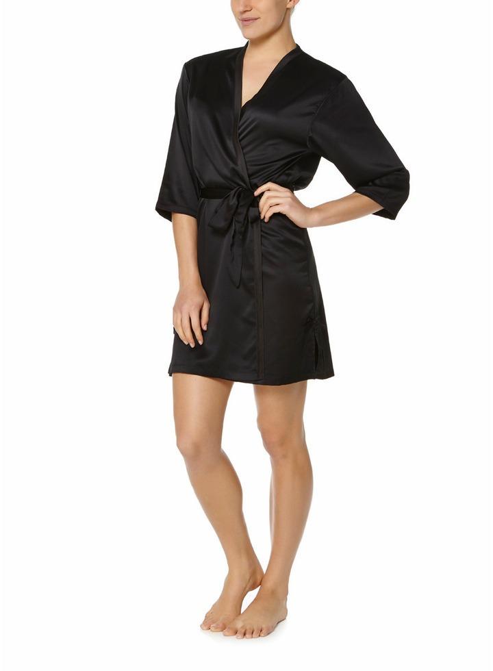 black silk robe - 720×980