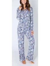 Givoni Gigi Pyjamas
