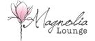 Magnolia-lounge